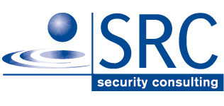 SRC Security Research & Consulting GmbH