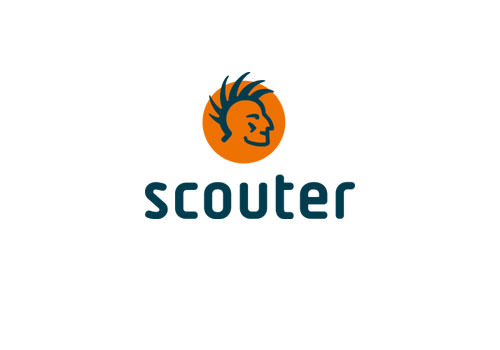 Scouter