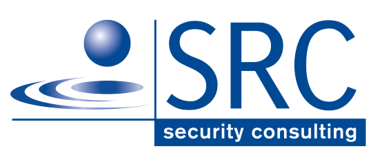 SRC security consulting