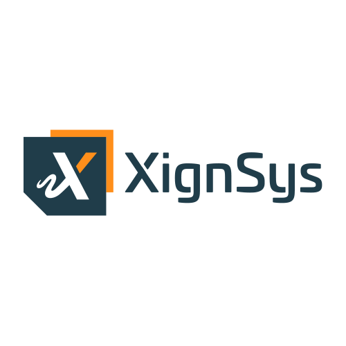 partner-xignsys.png