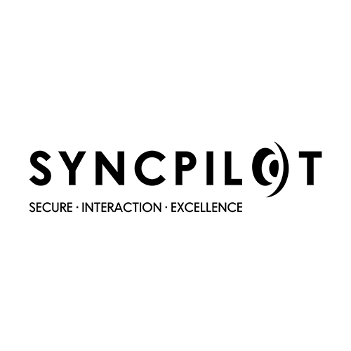 syncpilot-500.png