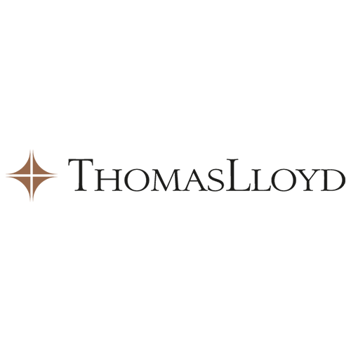 ThomasLloyd
