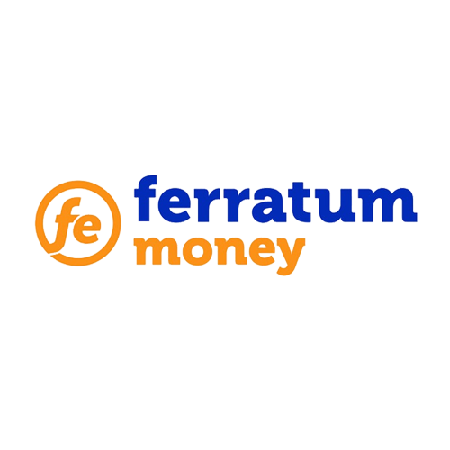 Ferratum Bank p.l.c.