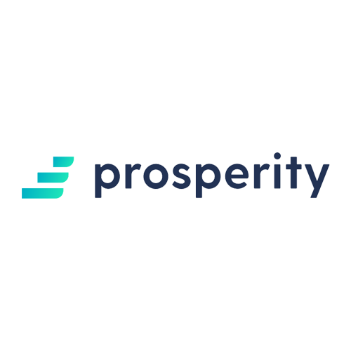 Prosperity Solutions AG