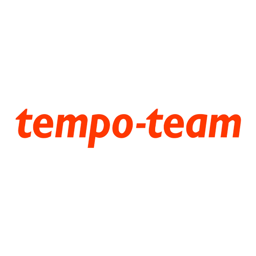 Tempo-Team Management Holding GmbH